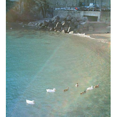 Costiera Amalfitana...